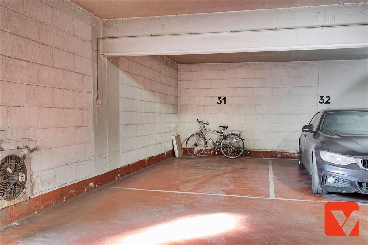 Foto 21 : Appartement te 2600 BERCHEM (België) - Prijs € 289.000