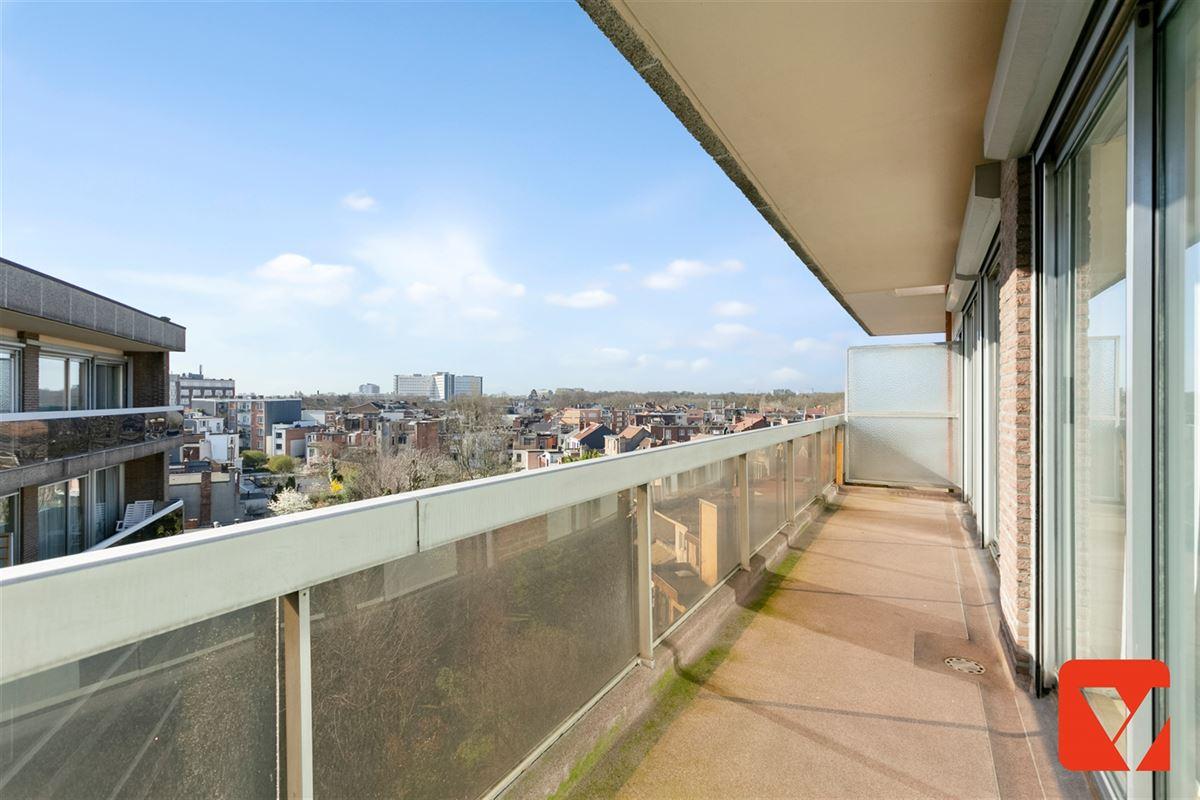 Foto 18 : Appartement te 2600 BERCHEM (België) - Prijs € 289.000