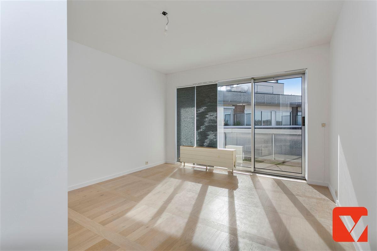 Foto 15 : Appartement te 2600 BERCHEM (België) - Prijs € 289.000