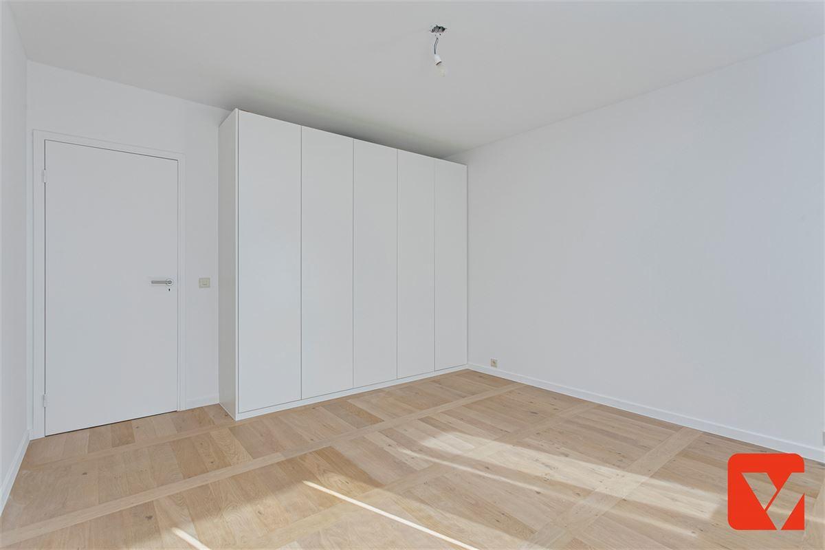 Foto 13 : Appartement te 2600 BERCHEM (België) - Prijs € 289.000