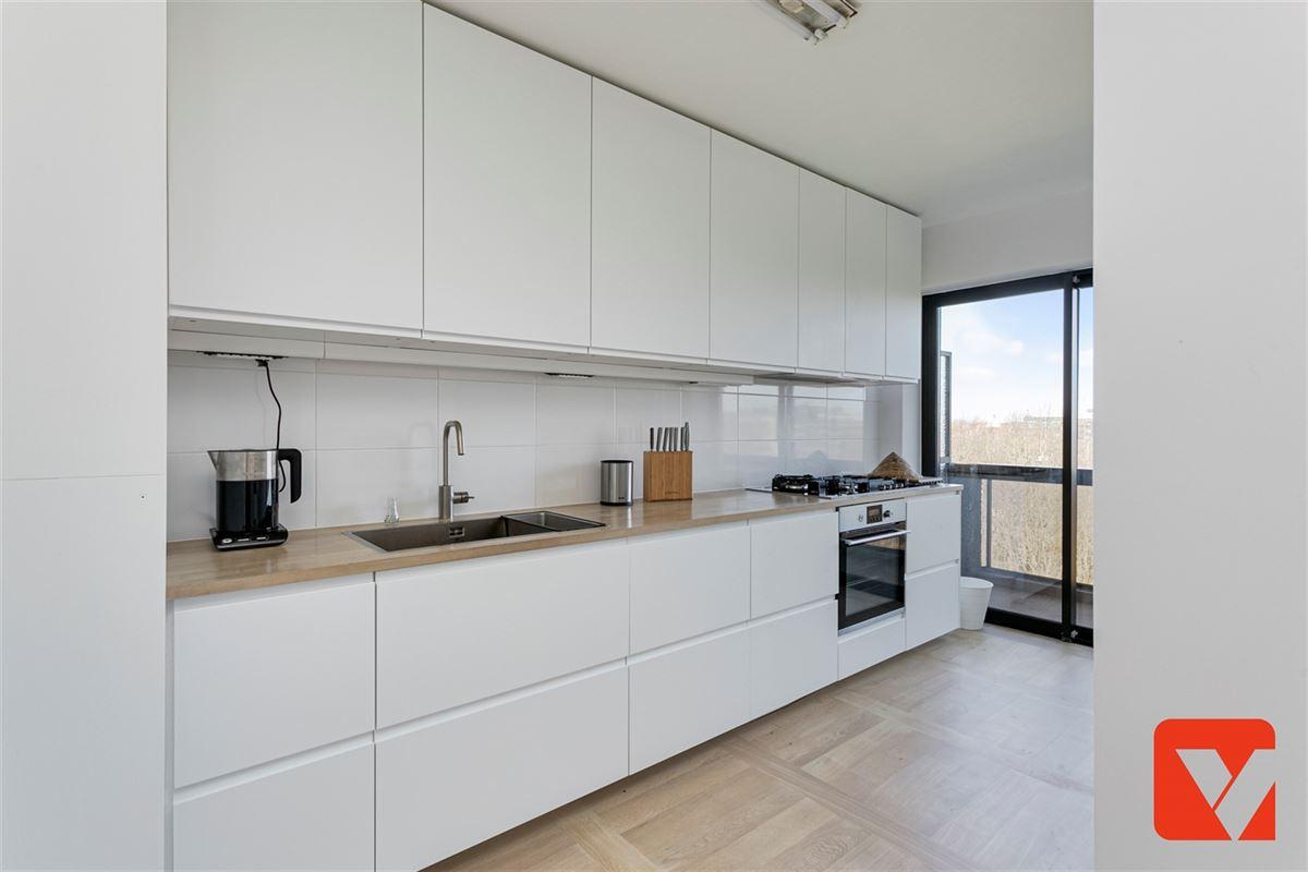 Foto 7 : Appartement te 2600 BERCHEM (België) - Prijs € 289.000