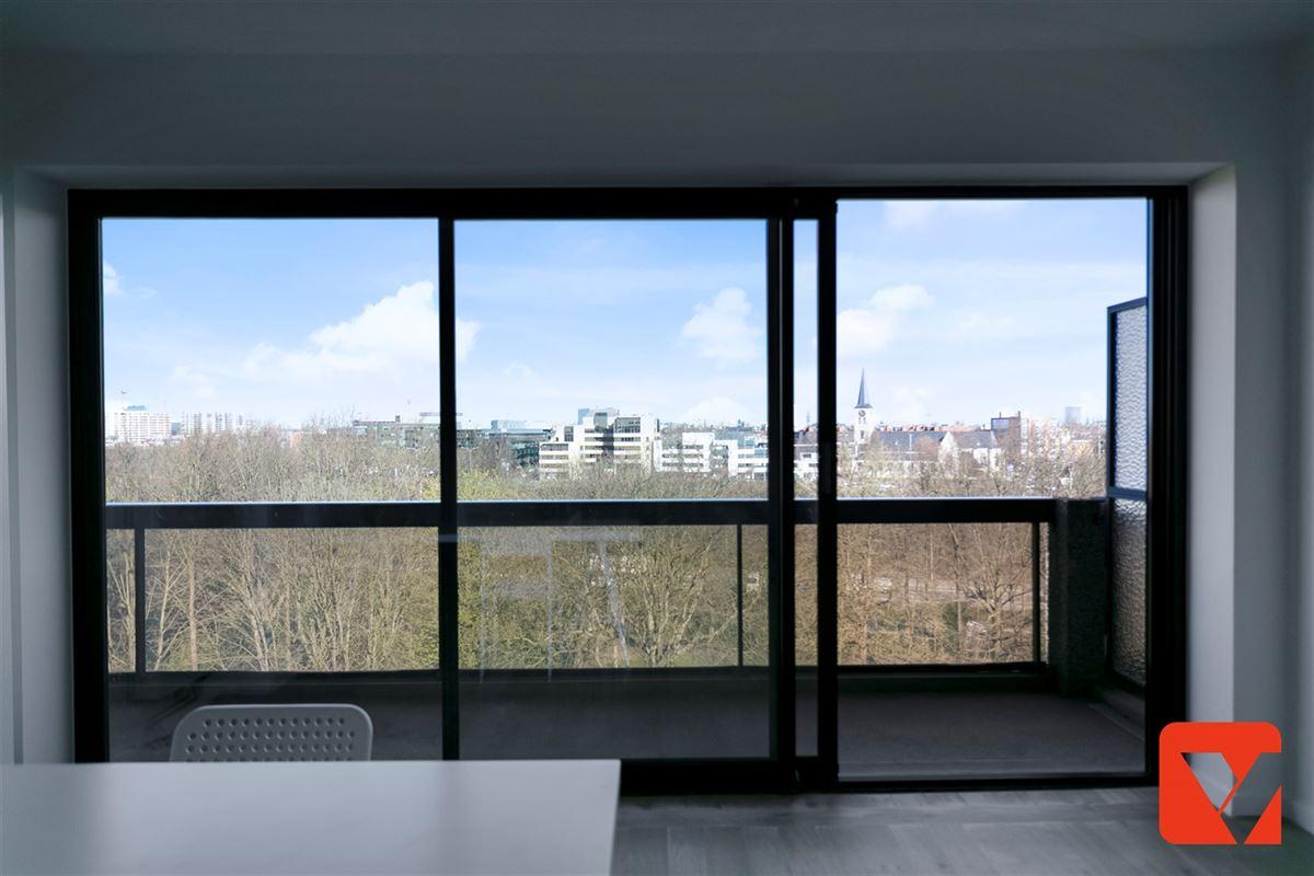 Foto 10 : Appartement te 2600 BERCHEM (België) - Prijs € 289.000