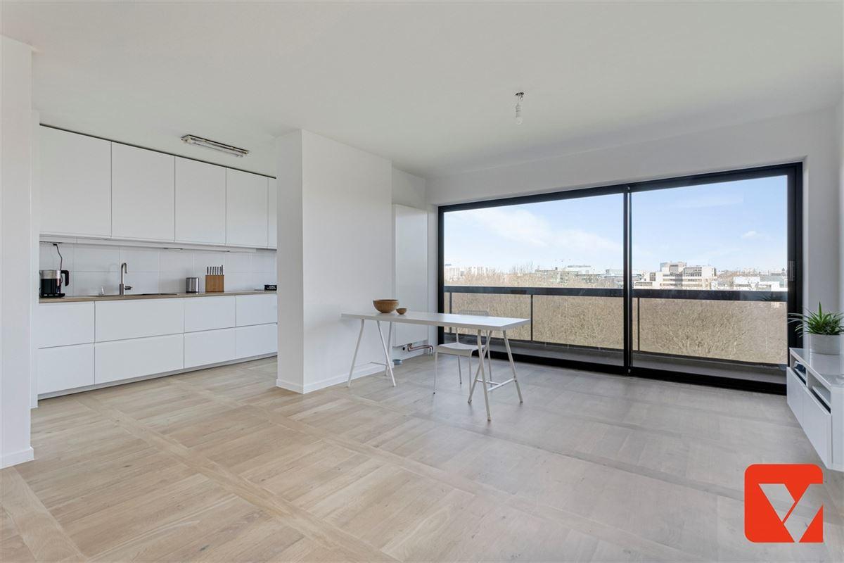 Foto 6 : Appartement te 2600 BERCHEM (België) - Prijs € 289.000
