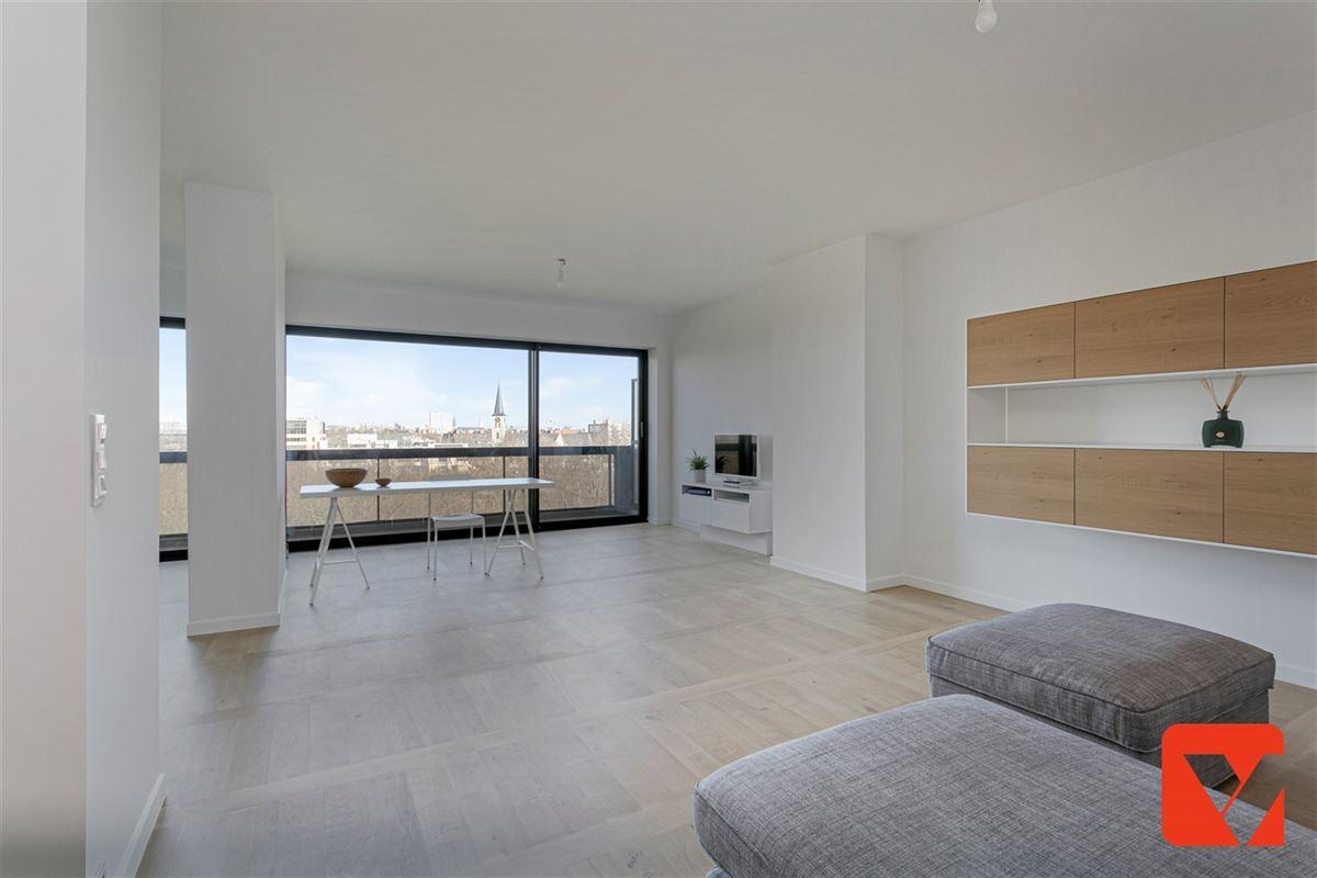 Foto 2 : Appartement te 2600 BERCHEM (België) - Prijs € 289.000