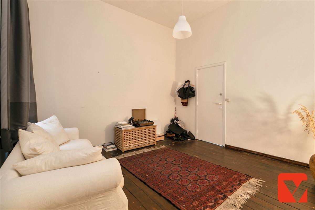 Foto 7 : Appartementsgebouw te 2000 ANTWERPEN (België) - Prijs € 1.550.000