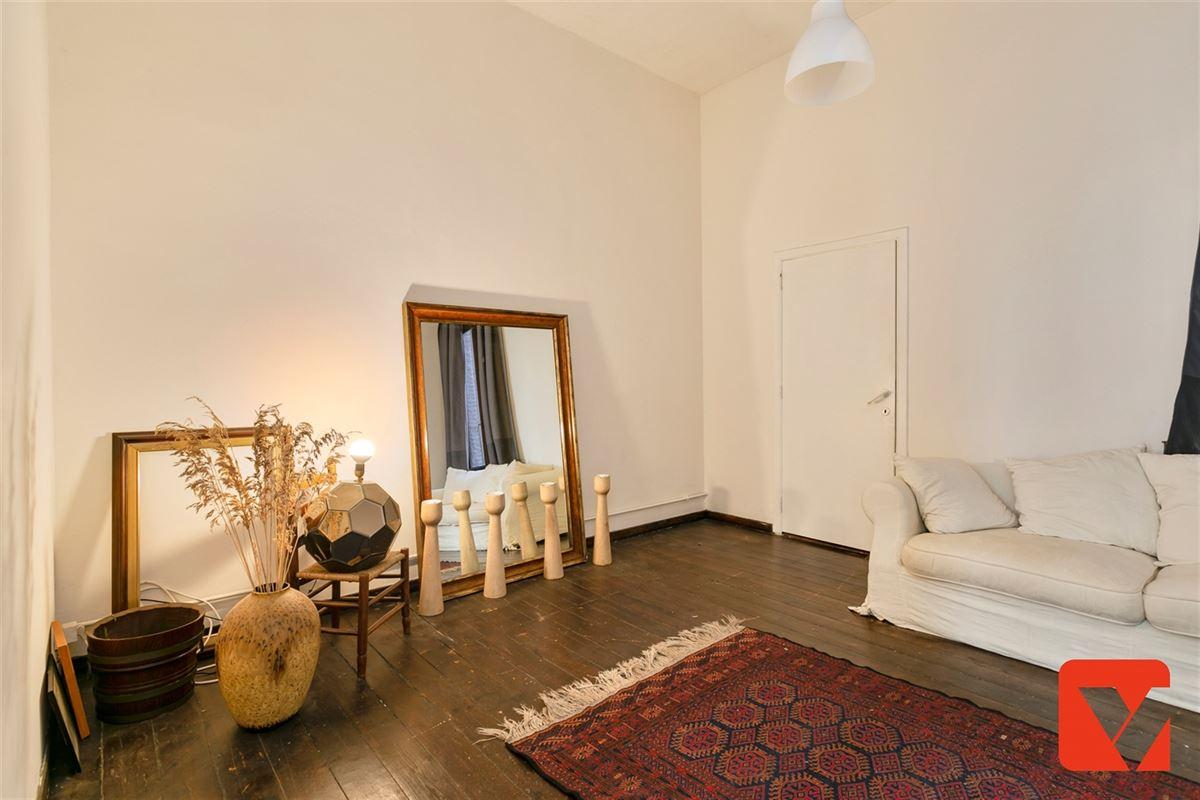 Foto 6 : Appartementsgebouw te 2000 ANTWERPEN (België) - Prijs € 1.550.000