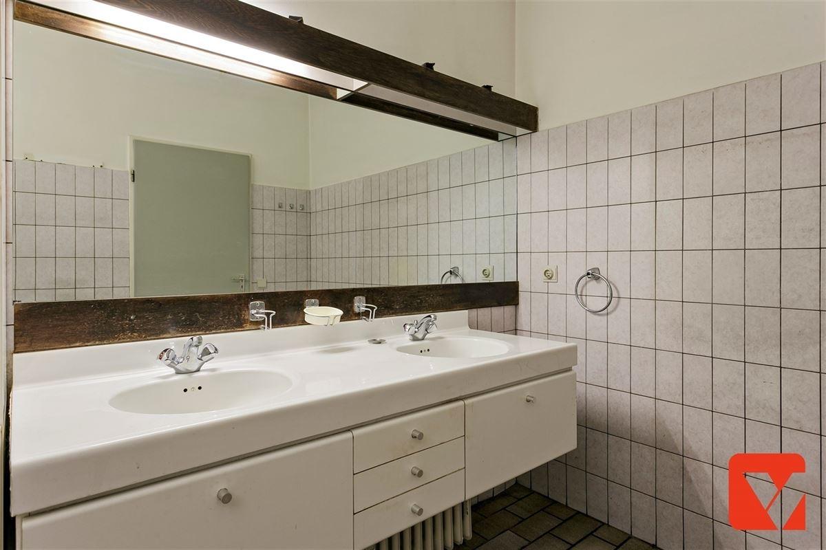 Foto 18 : Appartement te 2600 BERCHEM (België) - Prijs € 269.000