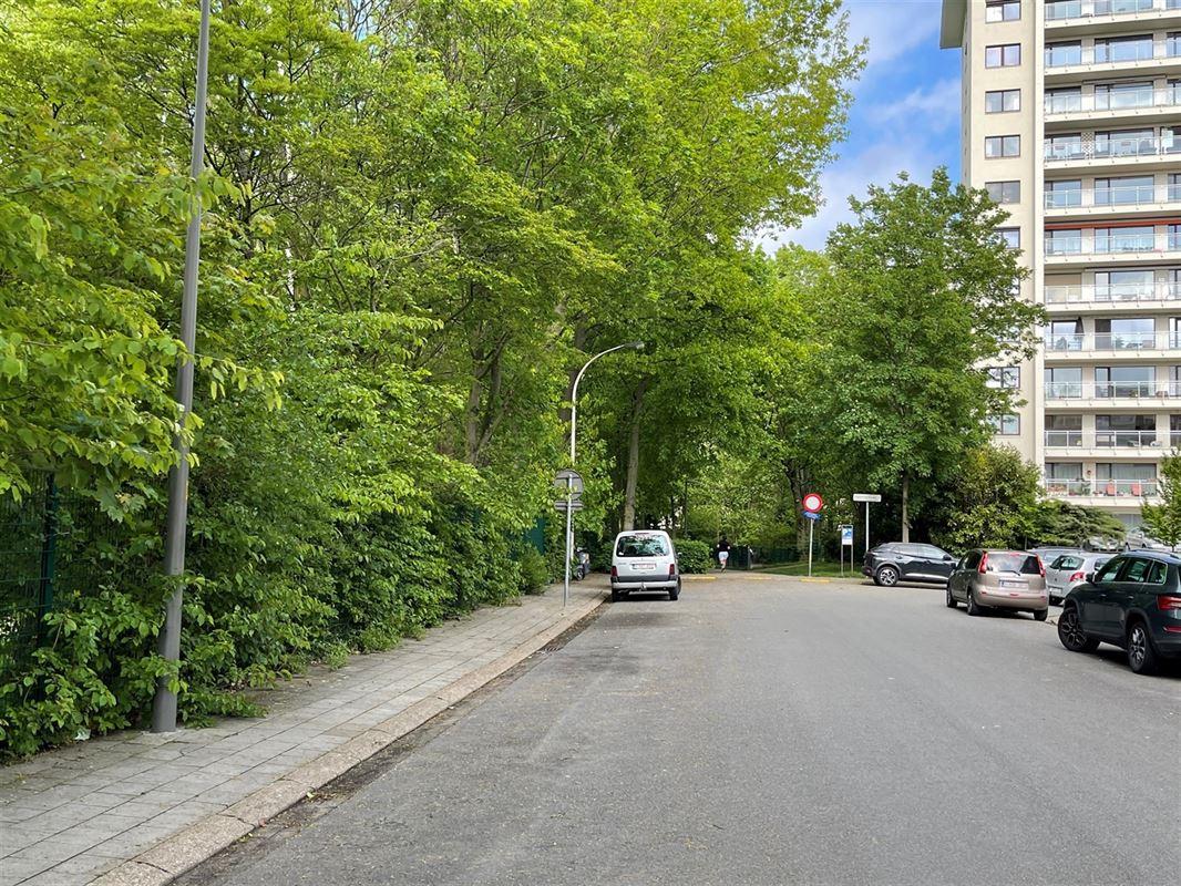 Foto 19 : Appartement te 2600 BERCHEM (België) - Prijs € 269.000
