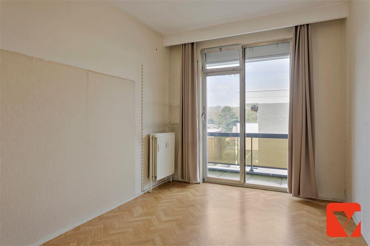 Foto 15 : Appartement te 2600 BERCHEM (België) - Prijs € 269.000