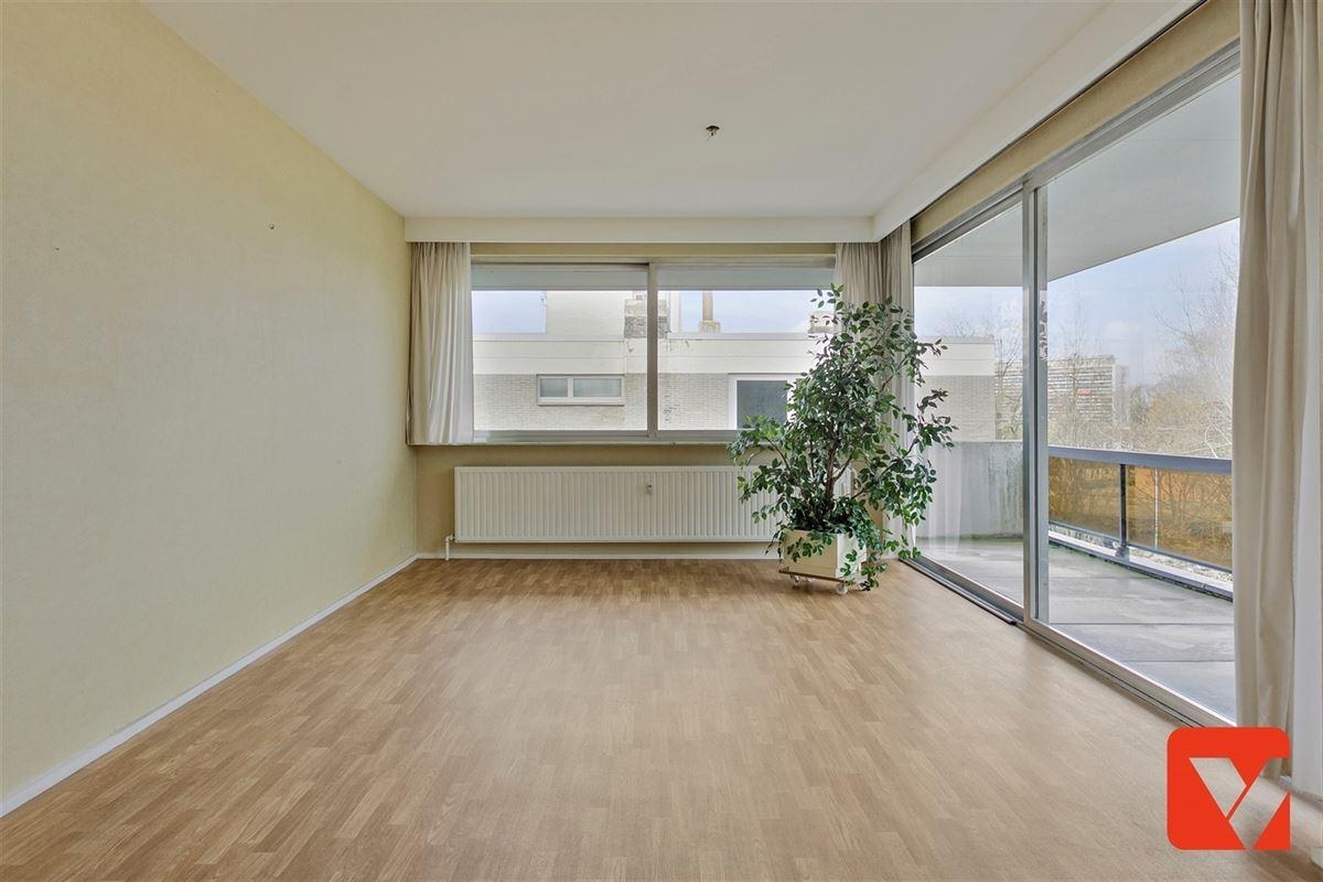 Foto 8 : Appartement te 2600 BERCHEM (België) - Prijs € 269.000