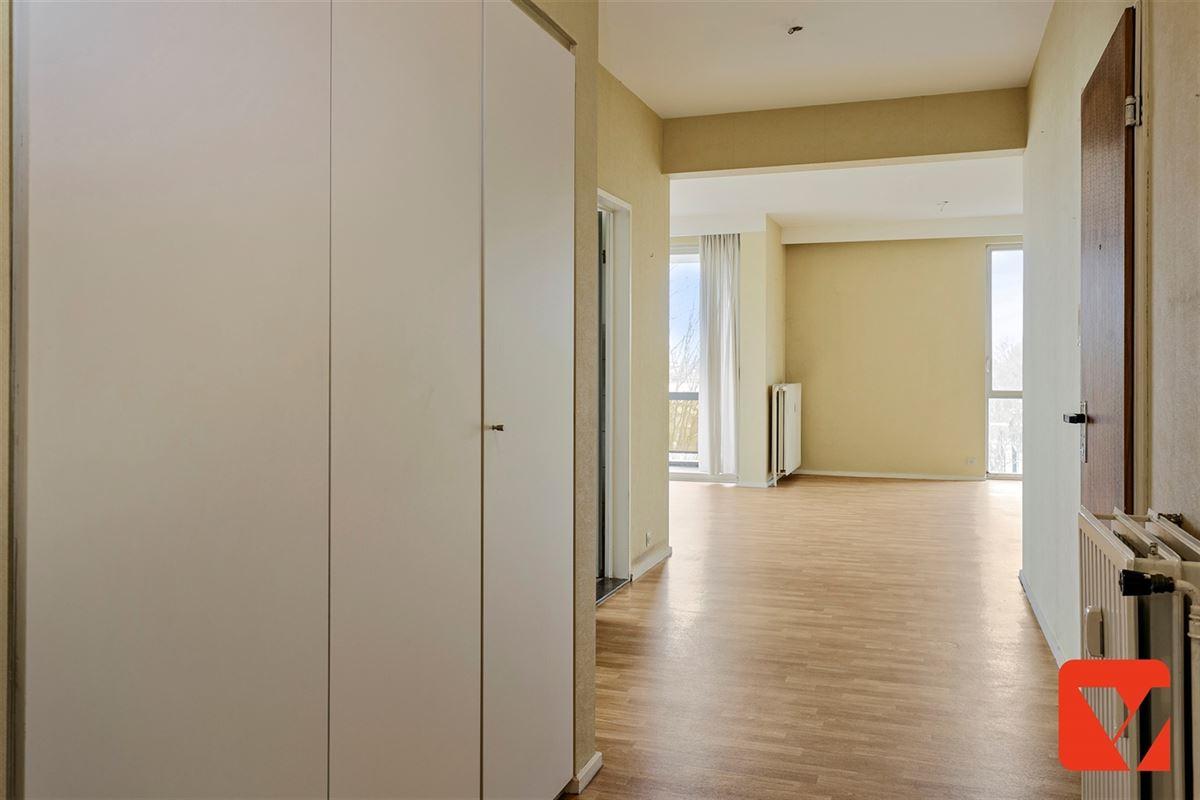 Foto 4 : Appartement te 2600 BERCHEM (België) - Prijs € 269.000