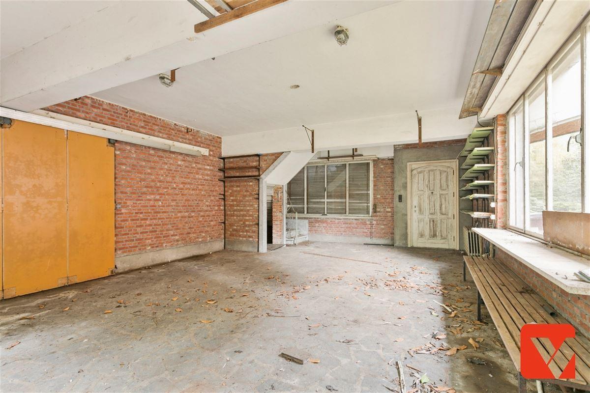 Foto 25 : Villa te 2900 SCHOTEN (België) - Prijs € 795.000