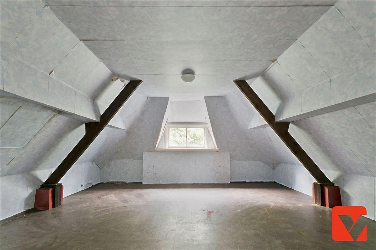 Foto 24 : Villa te 2900 SCHOTEN (België) - Prijs € 795.000