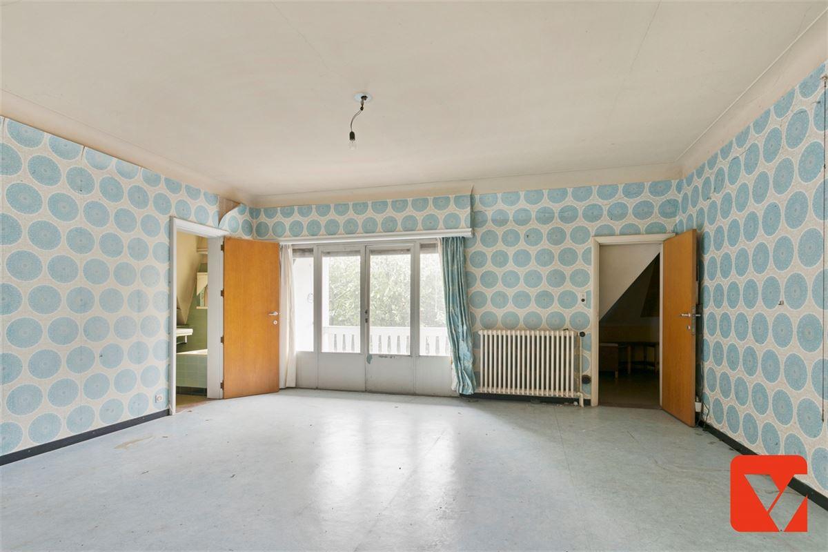 Foto 16 : Villa te 2900 SCHOTEN (België) - Prijs € 795.000