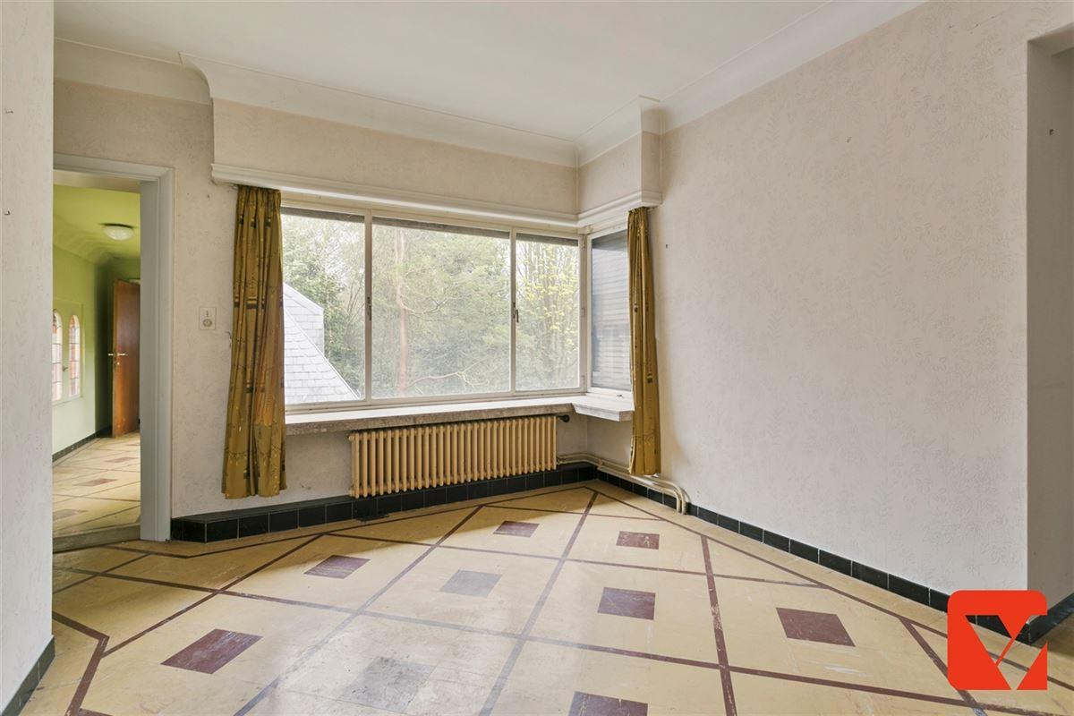 Foto 19 : Villa te 2900 SCHOTEN (België) - Prijs € 795.000