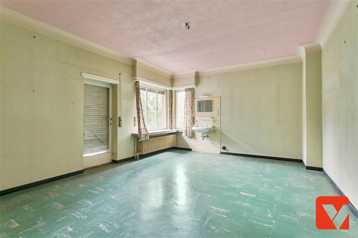 Foto 18 : Villa te 2900 SCHOTEN (België) - Prijs € 795.000