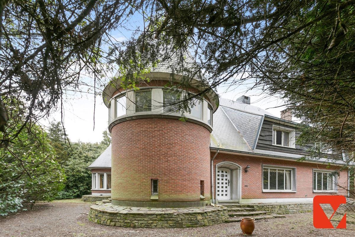 Foto 3 : Villa te 2900 SCHOTEN (België) - Prijs € 795.000