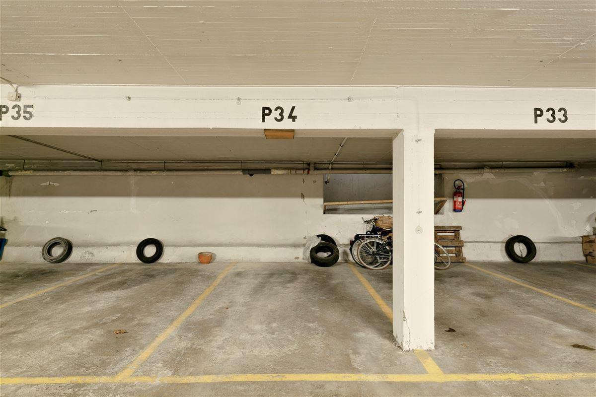 Foto 12 : Appartement te 2600 BERCHEM (België) - Prijs € 200.000