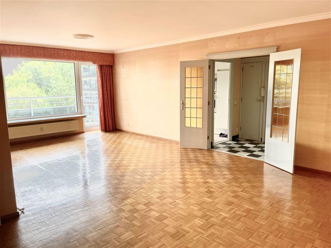 Foto 5 : Appartement te 2600 BERCHEM (België) - Prijs € 239.000