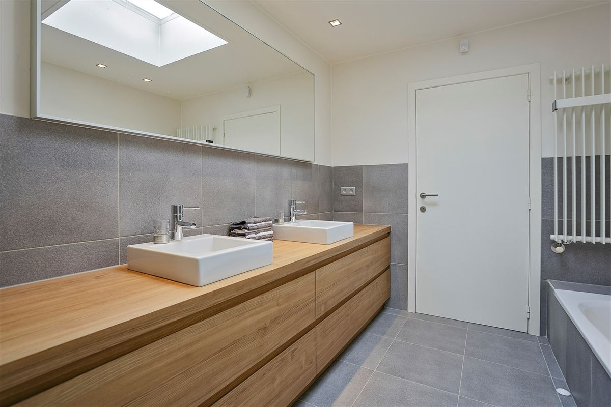 Foto 23 : charmant huis te 2610 WILRIJK (België) - Prijs € 685.000