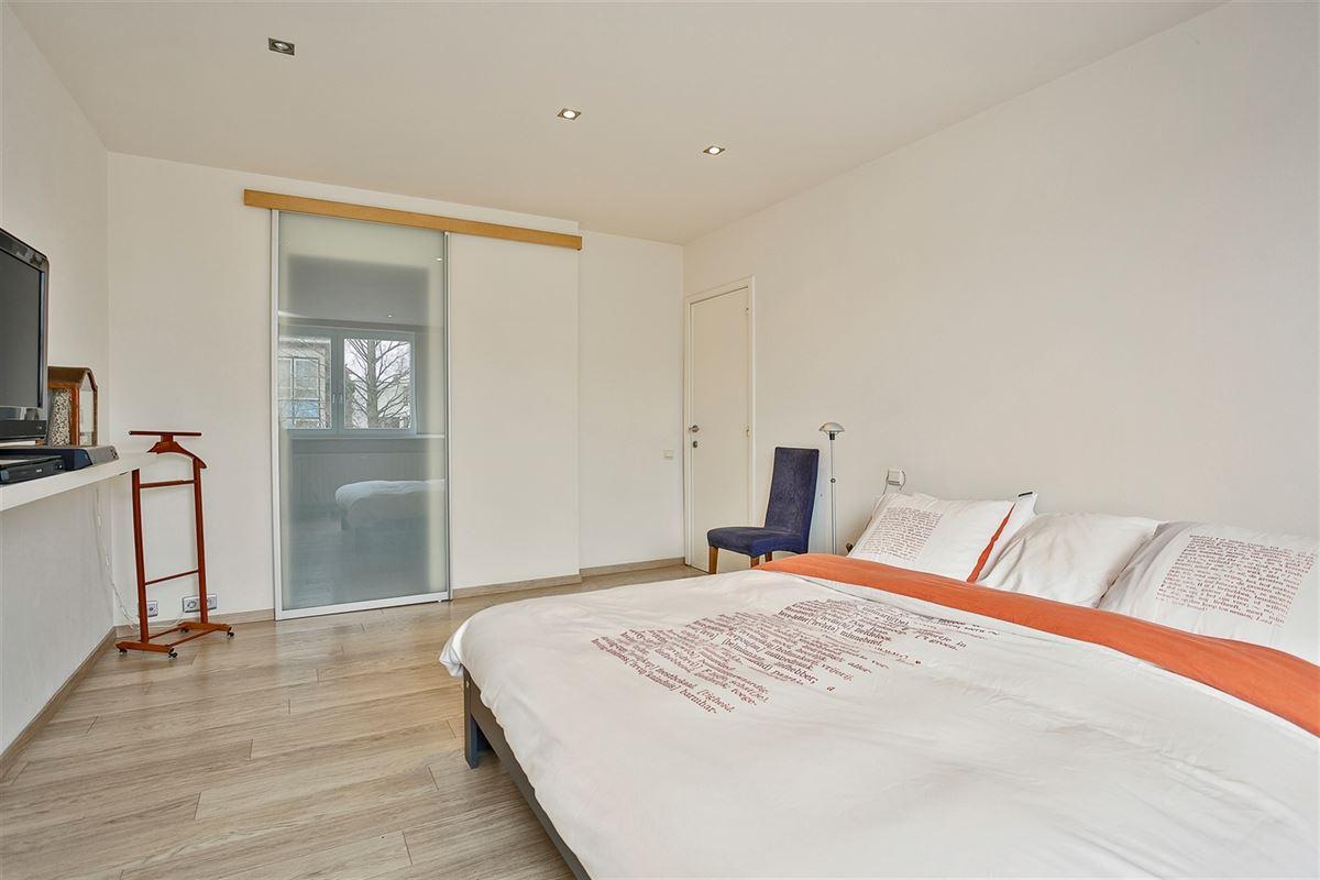 Foto 17 : charmant huis te 2610 WILRIJK (België) - Prijs € 685.000