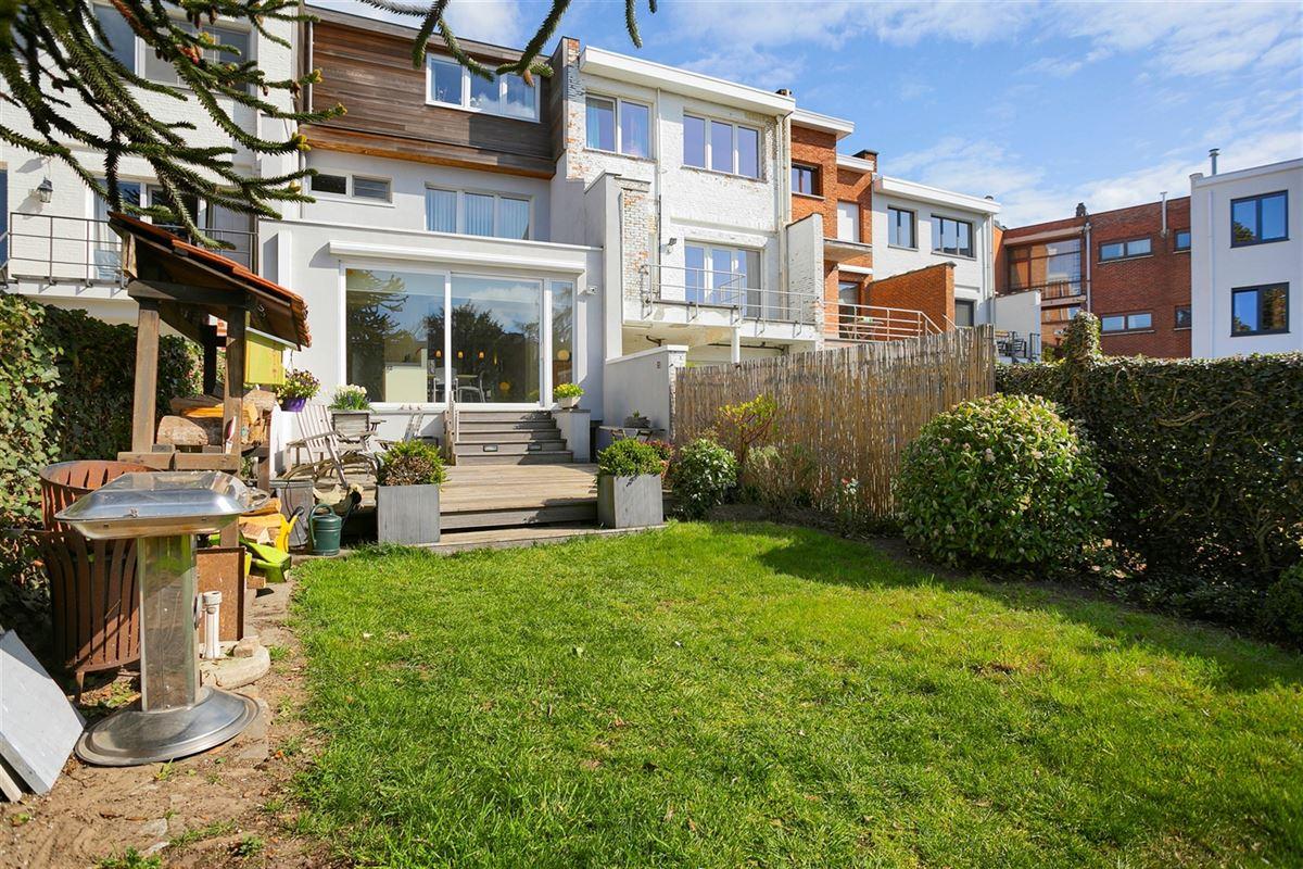 Foto 11 : charmant huis te 2610 WILRIJK (België) - Prijs € 685.000