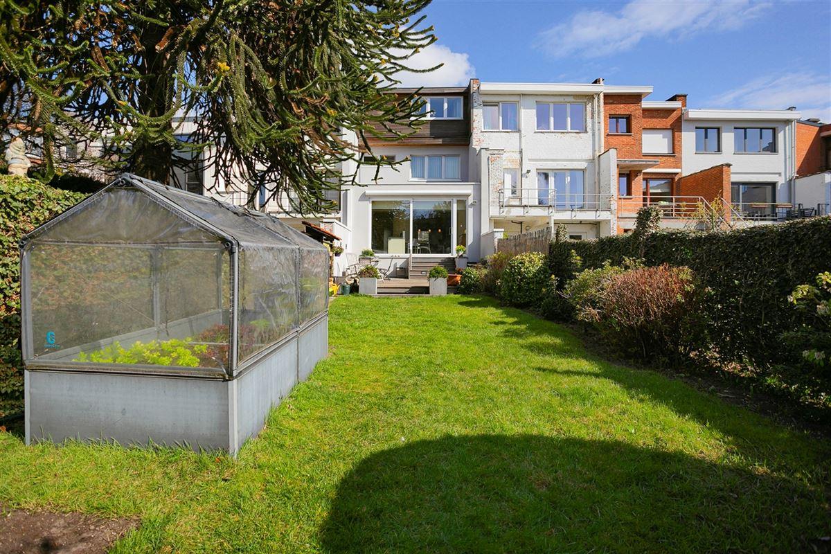 Foto 12 : charmant huis te 2610 WILRIJK (België) - Prijs € 685.000