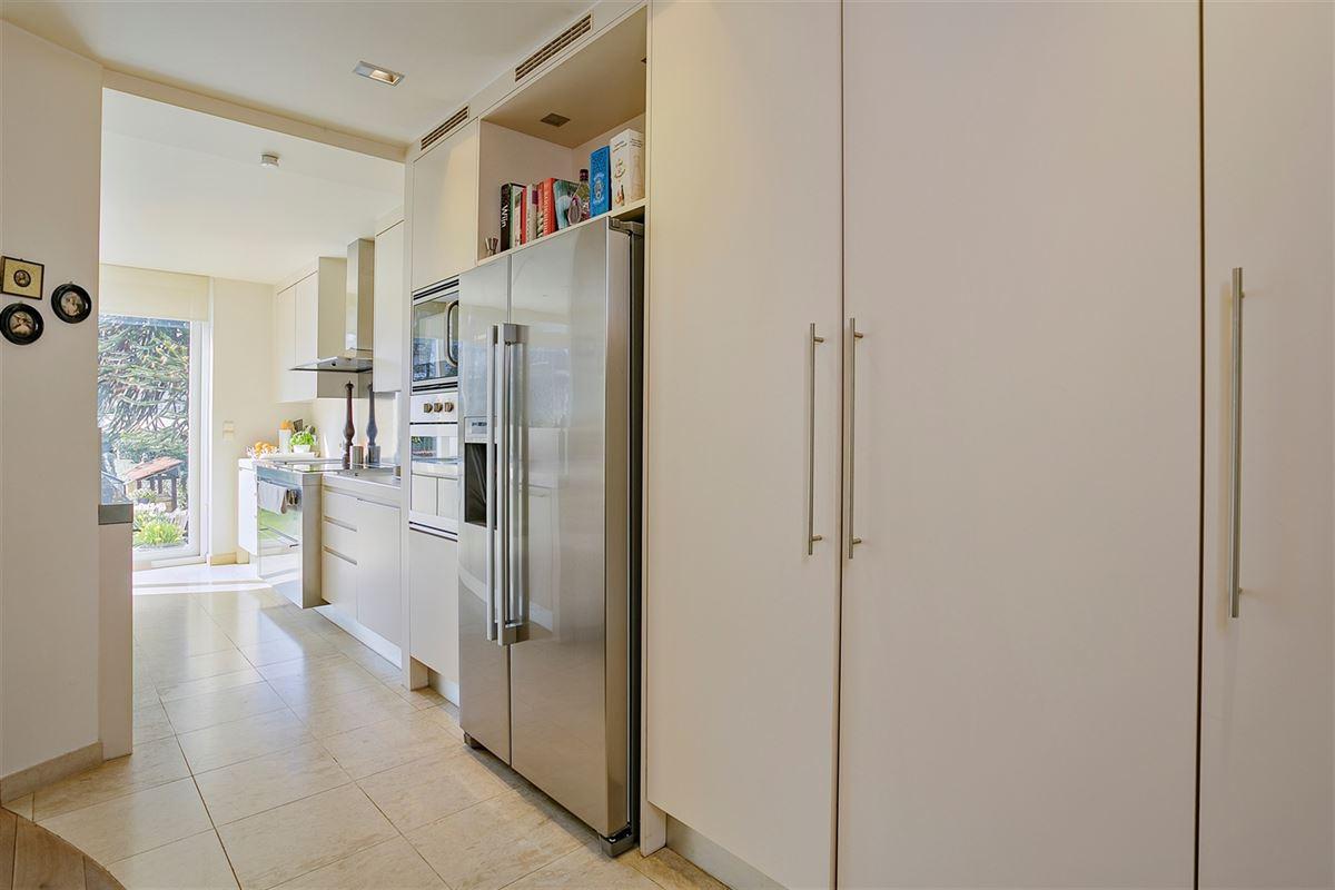 Foto 8 : charmant huis te 2610 WILRIJK (België) - Prijs € 685.000