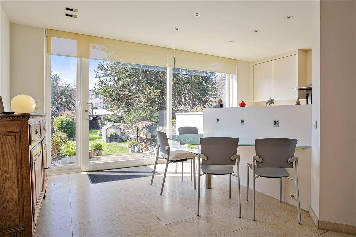 Foto 6 : charmant huis te 2610 WILRIJK (België) - Prijs € 685.000