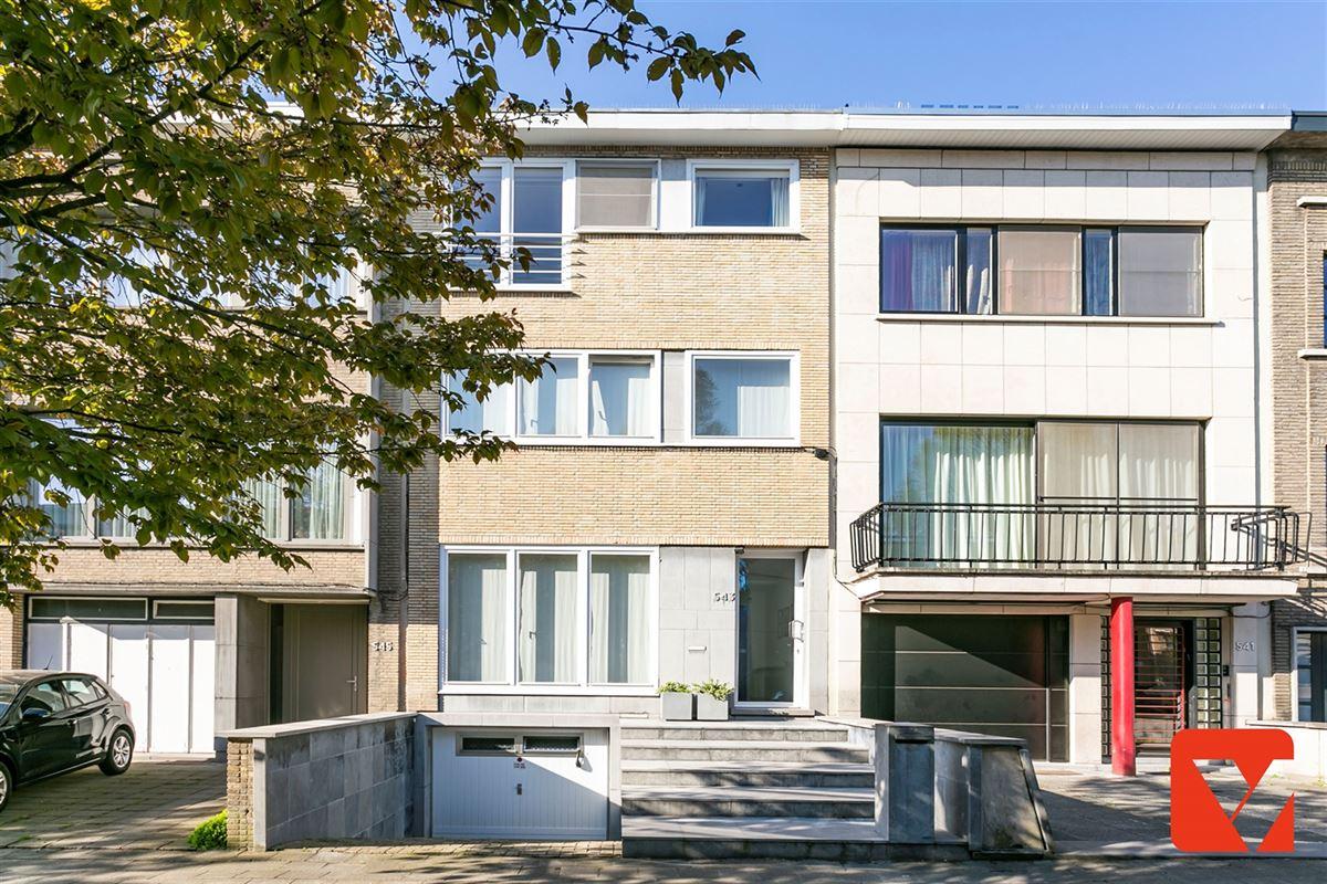 Foto 1 : charmant huis te 2610 WILRIJK (België) - Prijs € 685.000