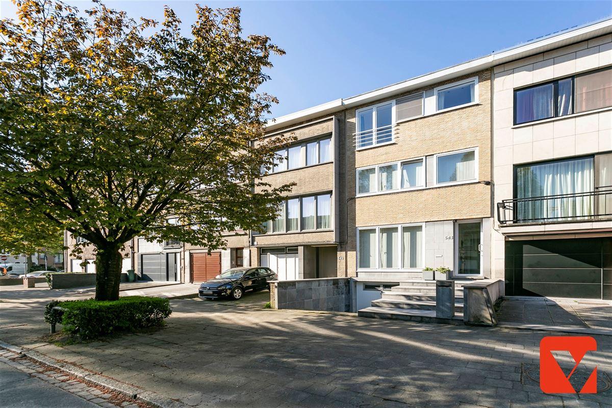 Foto 2 : charmant huis te 2610 WILRIJK (België) - Prijs € 685.000