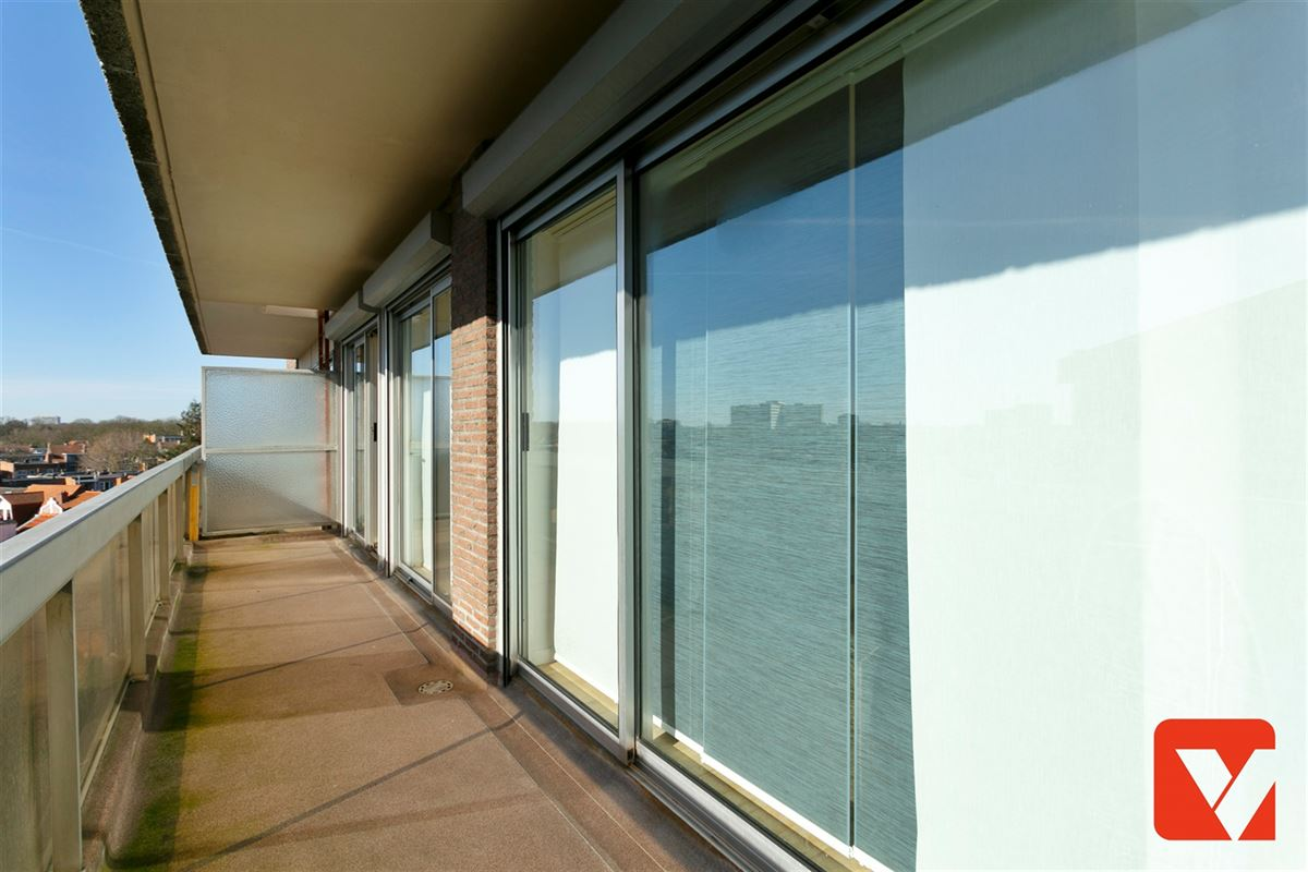 Foto 17 : Appartement te 2600 BERCHEM (België) - Prijs € 289.000