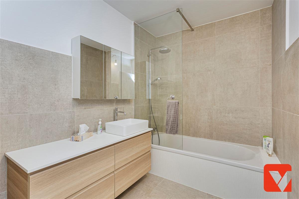 Foto 11 : Appartement te 2600 BERCHEM (België) - Prijs € 289.000