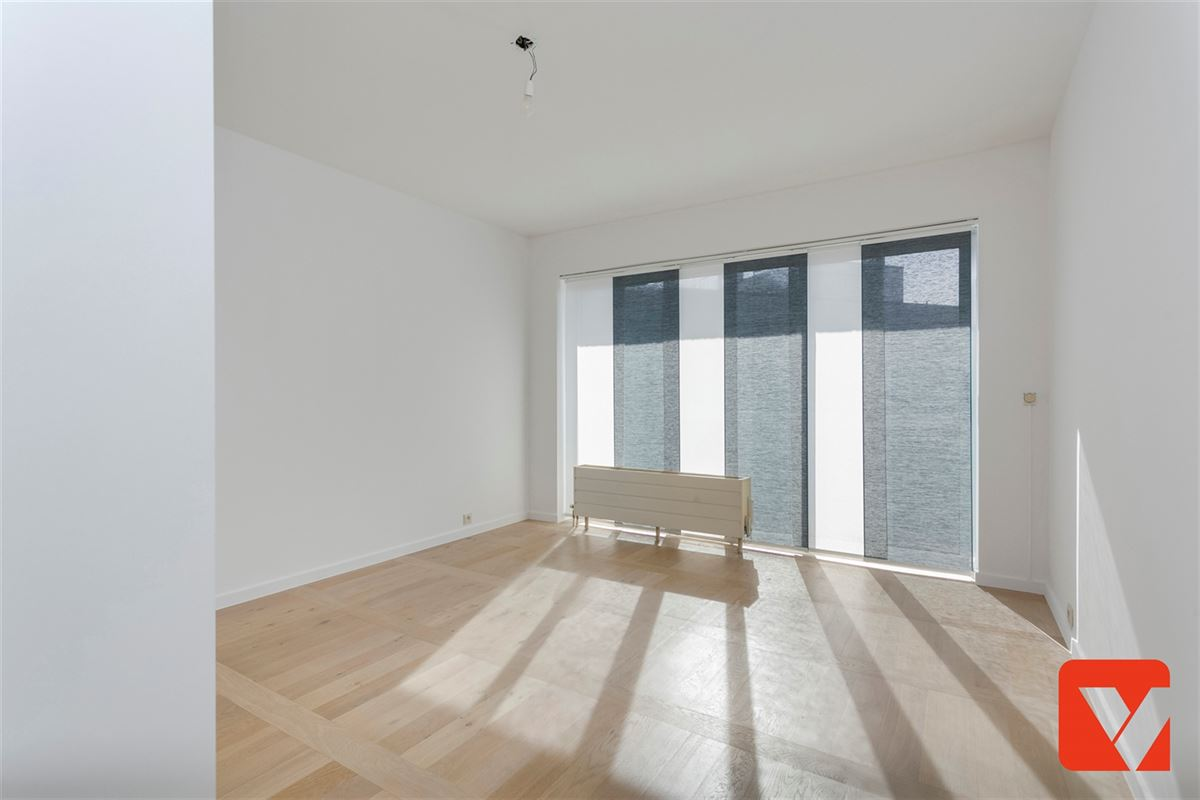 Foto 14 : Appartement te 2600 BERCHEM (België) - Prijs € 289.000