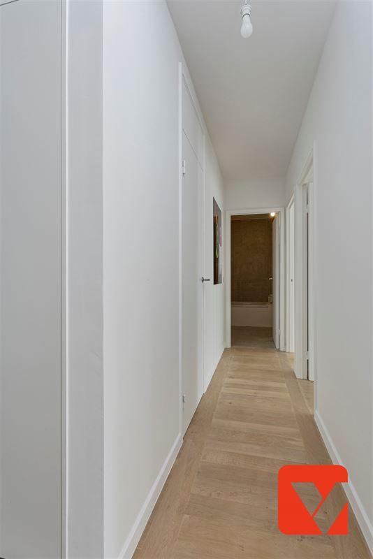 Foto 5 : Appartement te 2600 BERCHEM (België) - Prijs € 289.000