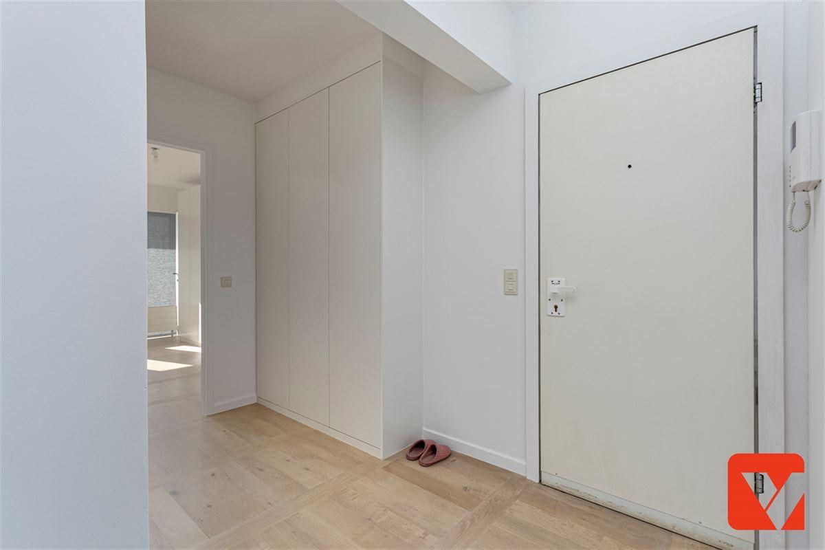 Foto 4 : Appartement te 2600 BERCHEM (België) - Prijs € 289.000