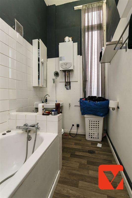Foto 10 : Appartementsgebouw te 2000 ANTWERPEN (België) - Prijs € 1.550.000