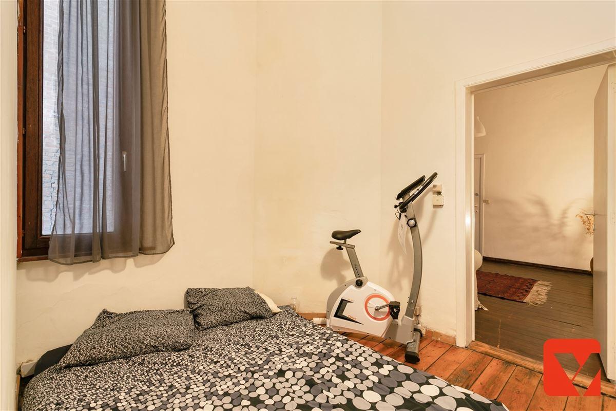 Foto 9 : Appartementsgebouw te 2000 ANTWERPEN (België) - Prijs € 1.550.000