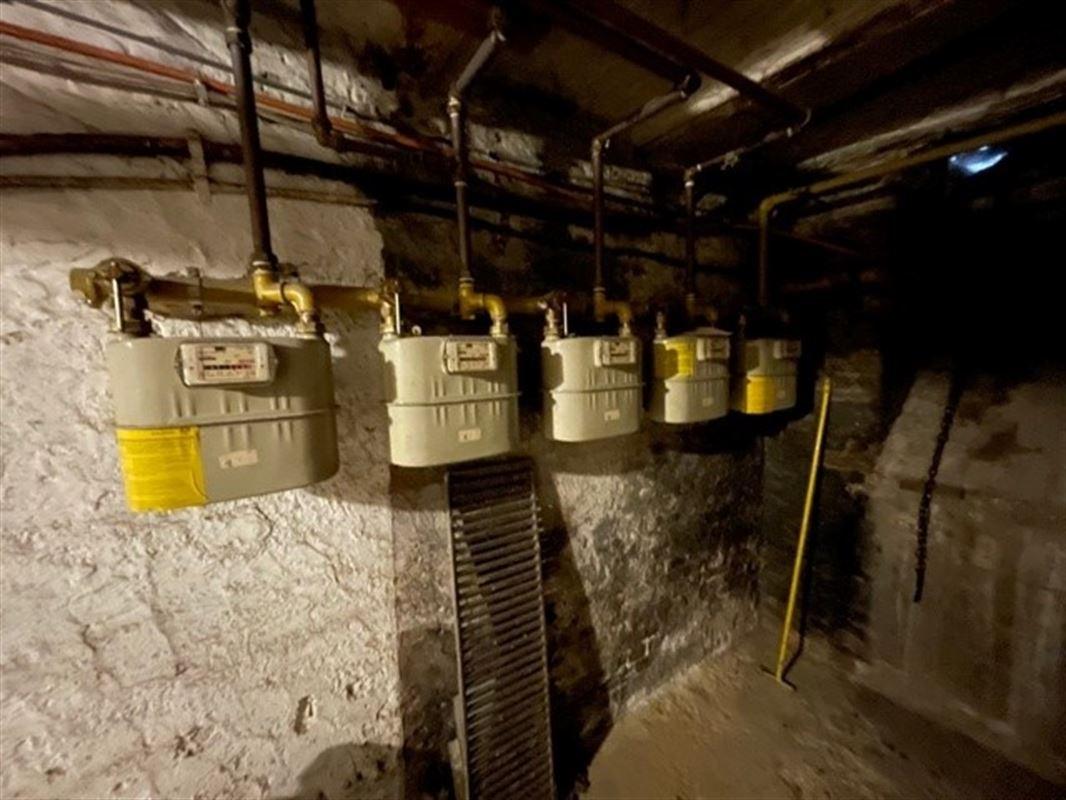 Foto 17 : Appartementsgebouw te 2000 ANTWERPEN (België) - Prijs € 1.550.000