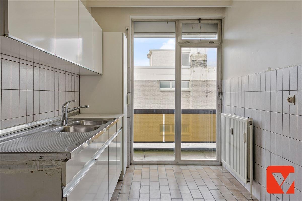 Foto 13 : Appartement te 2600 BERCHEM (België) - Prijs € 269.000