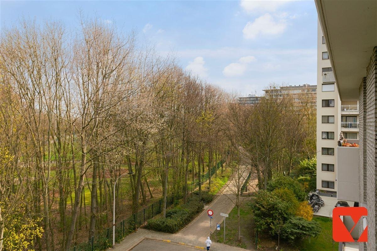 Foto 11 : Appartement te 2600 BERCHEM (België) - Prijs € 269.000