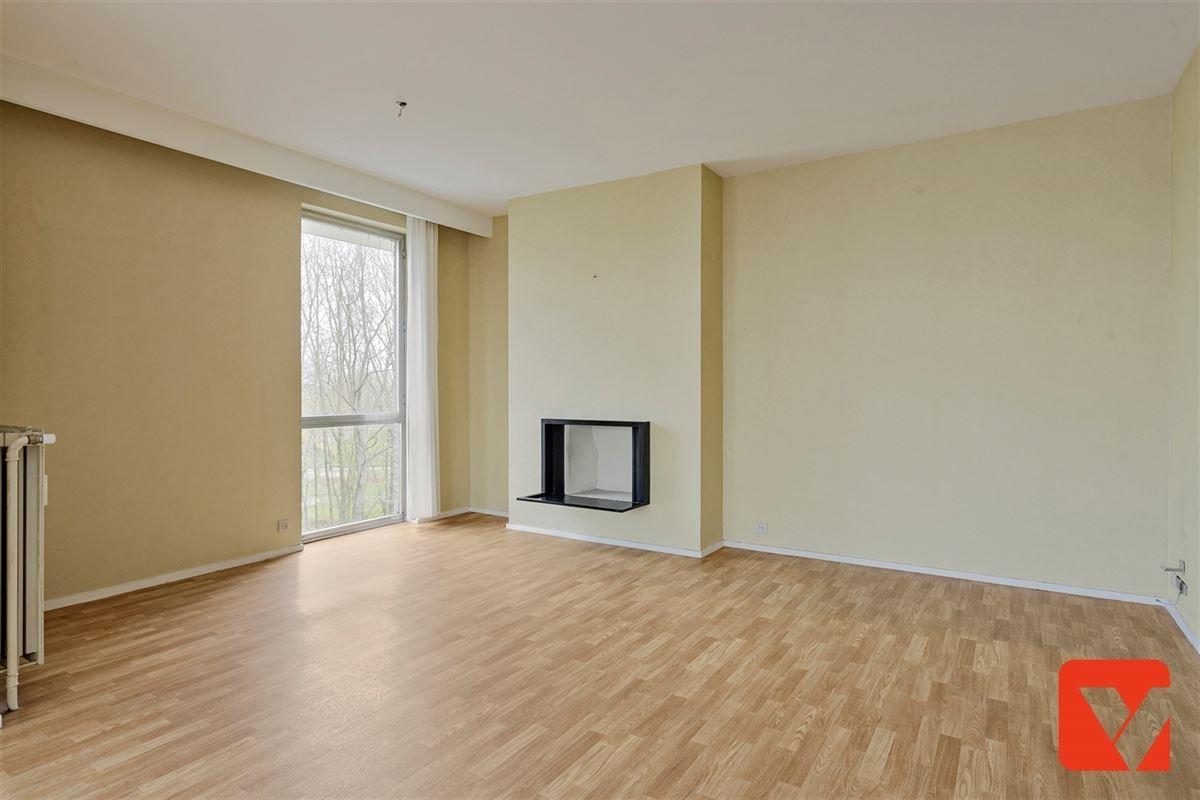 Foto 6 : Appartement te 2600 BERCHEM (België) - Prijs € 269.000