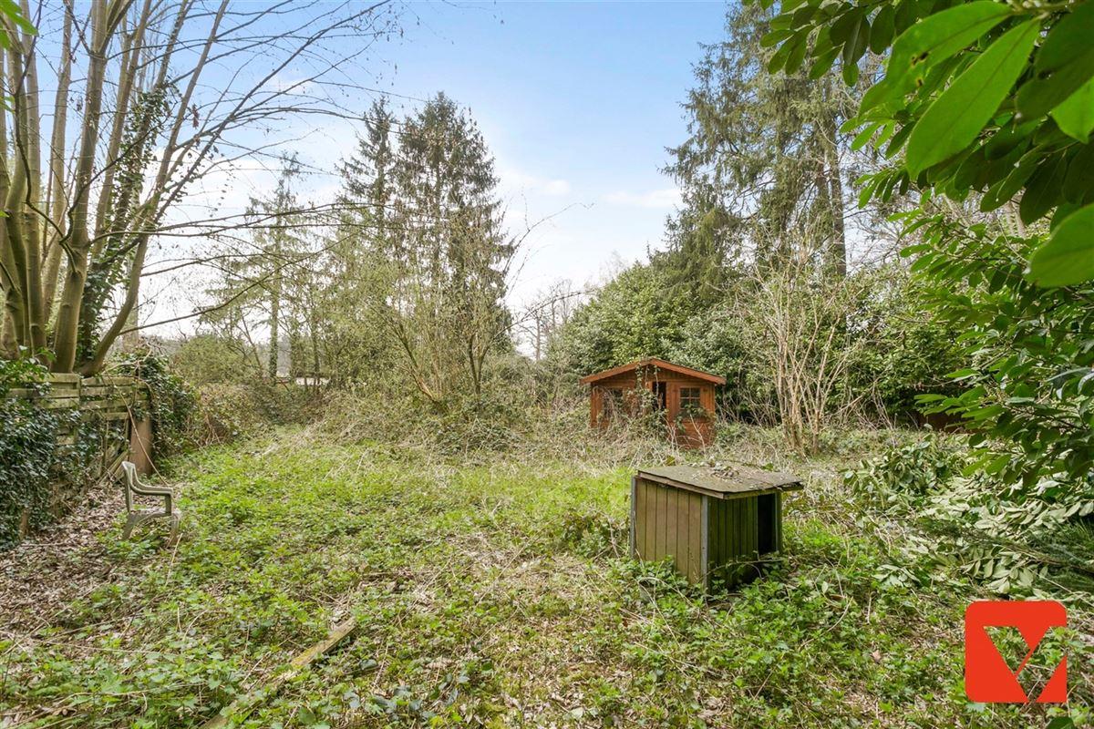 Foto 26 : Villa te 2900 SCHOTEN (België) - Prijs € 795.000