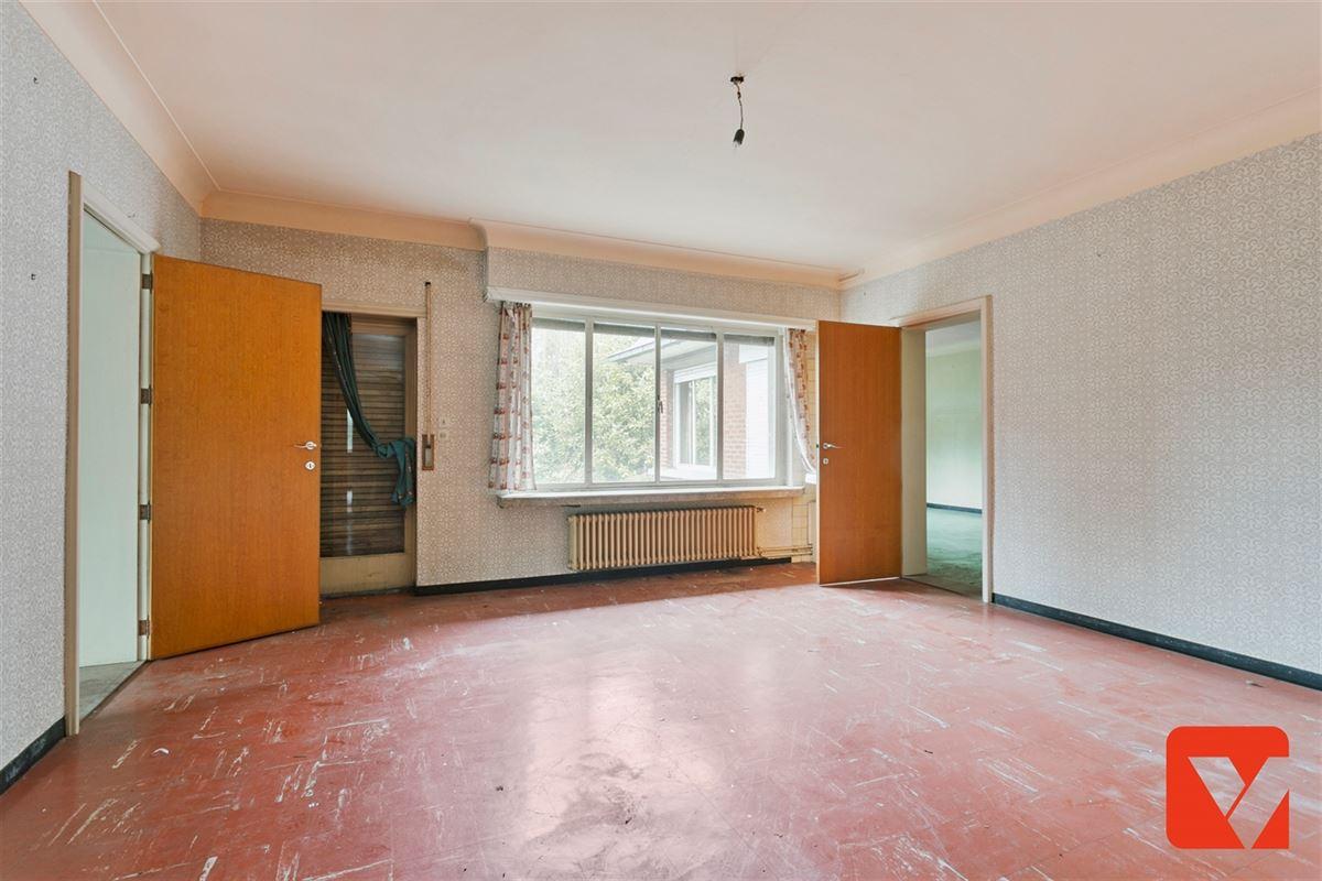 Foto 17 : Villa te 2900 SCHOTEN (België) - Prijs € 795.000