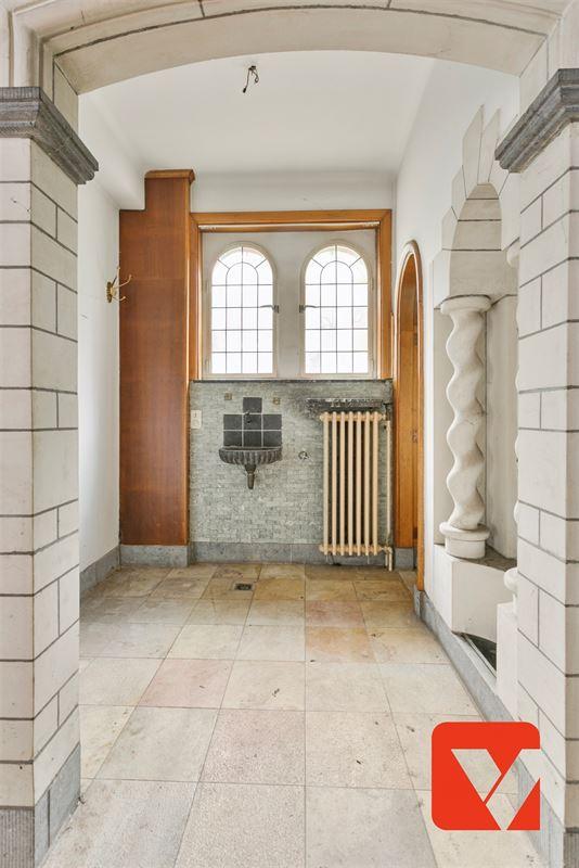 Foto 12 : Villa te 2900 SCHOTEN (België) - Prijs € 795.000
