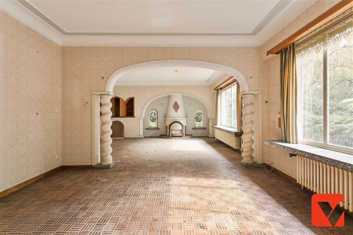 Foto 7 : Villa te 2900 SCHOTEN (België) - Prijs € 795.000