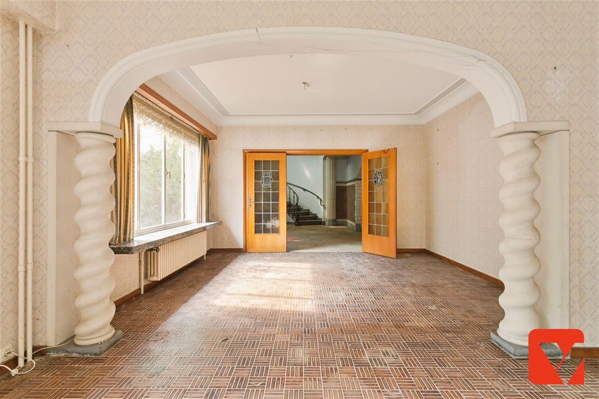 Foto 9 : Villa te 2900 SCHOTEN (België) - Prijs € 795.000