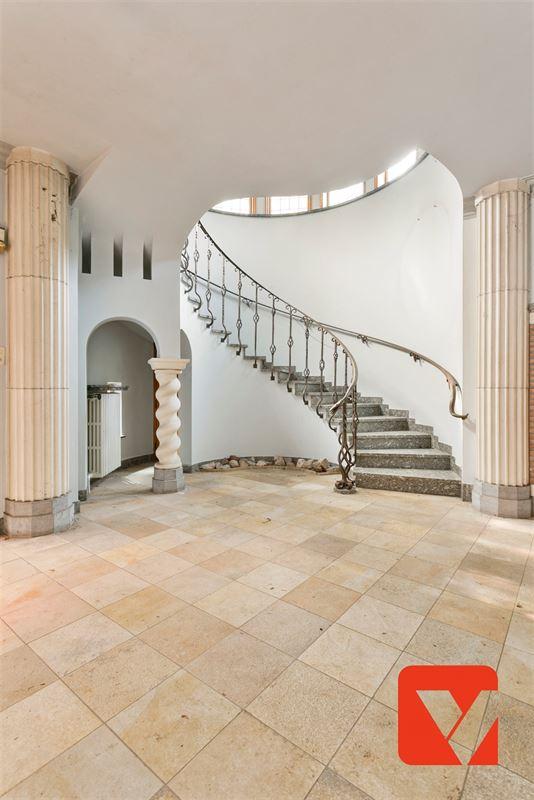 Foto 5 : Villa te 2900 SCHOTEN (België) - Prijs € 795.000