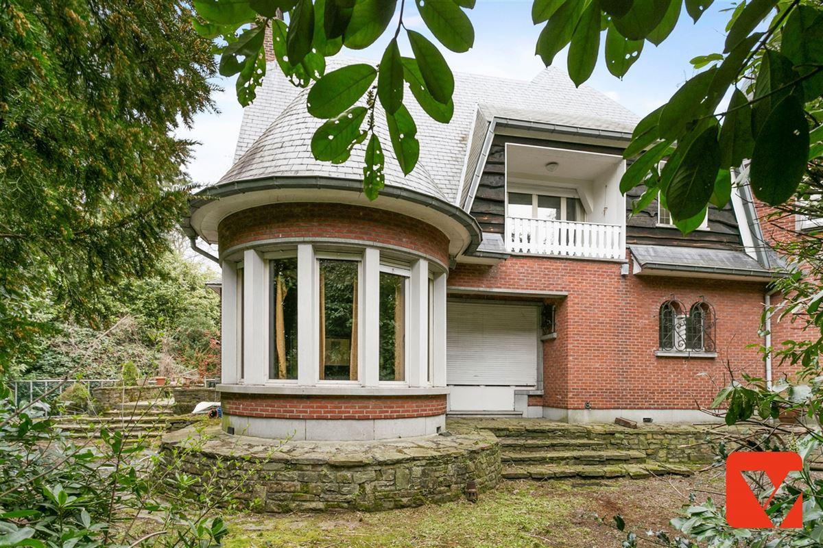 Foto 4 : Villa te 2900 SCHOTEN (België) - Prijs € 795.000