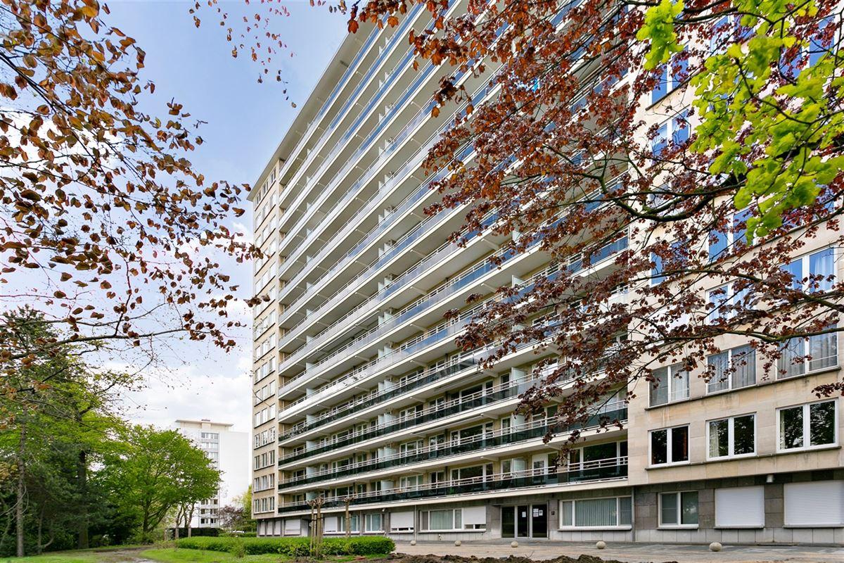 Foto 4 : Appartement te 2600 BERCHEM (België) - Prijs € 200.000